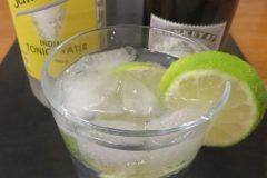 Gin-Tonic-Schweppes-monkey47