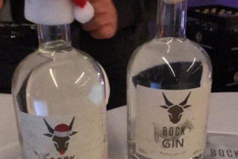 Bock-gin-weihnachten