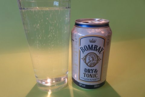bombay-dry-tonic-dose-gin