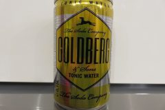 goldberg-tonic-water-dose