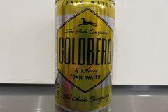 goldberg-tonic-water-dose