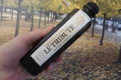 le-tribute-tonic-water-test
