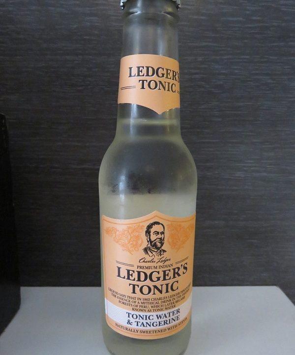 ledgers-tonic-mandarine