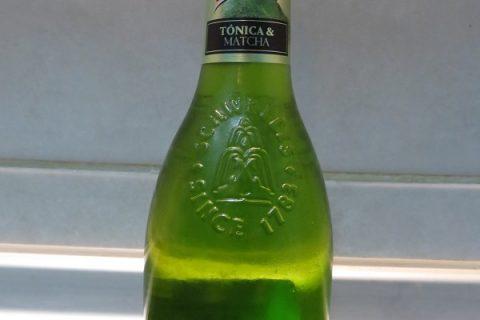 schweppes-tonic-matcha