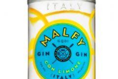 malfy-gin