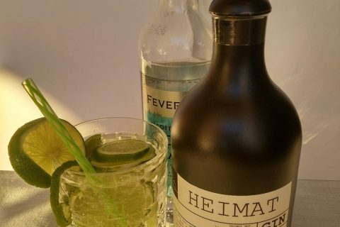 heimat-gin-schwaigern-test-tasting